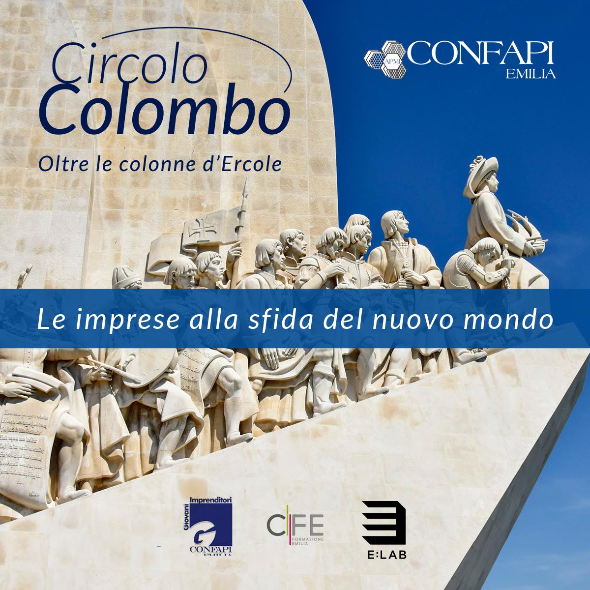 Circolo Colombo
